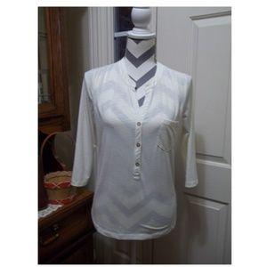 Rafaella blouse (W36)